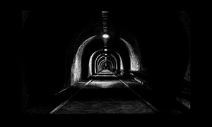 tunnel4