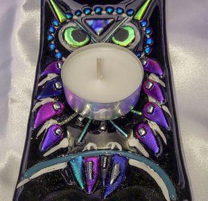 Night Owl - Melt