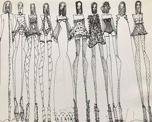 Girls 03