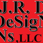 J.R. DeSigNs, LLC