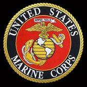MarineCorps1019