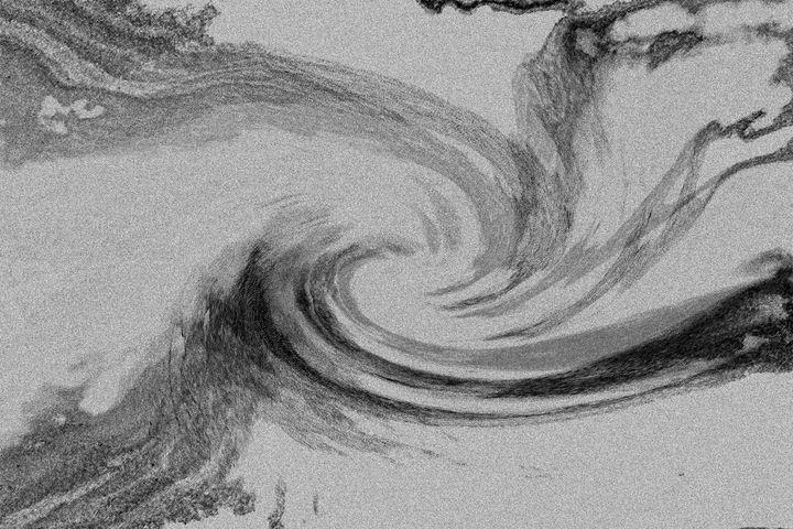 twirl - Sasha