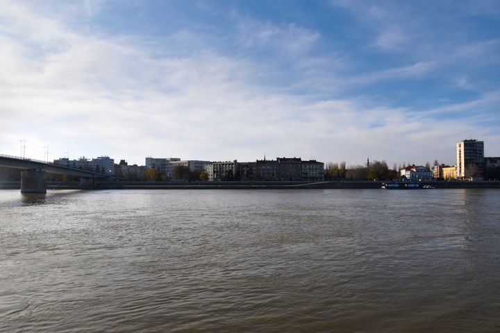 View - Sasha
