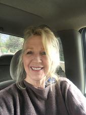 Sheila Sanders