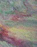 DragonFire Original Painting