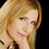 Sanja Jancic