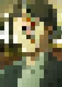 Levi Renaissance