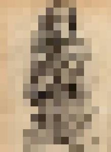 Nude 009 - Galleria Mendoza
