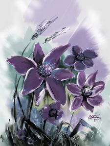 Flower_3b