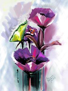 Flower_4b