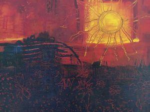 SUN - ECART
