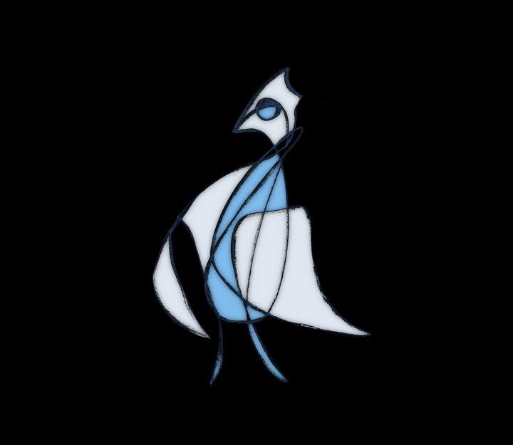 blue_bird - St.Mississippi