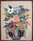 FL152 - Mosaic Marble gallery