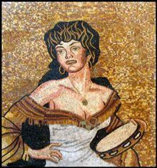 Gitane - Mosaic Marble gallery