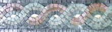 BD449 - Mosaic Marble gallery