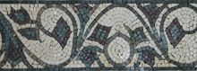BD820 - Mosaic Marble gallery