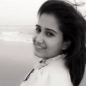 Chandrika Chakrabarty