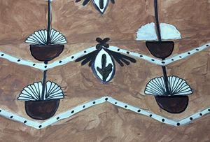 Oceania Series