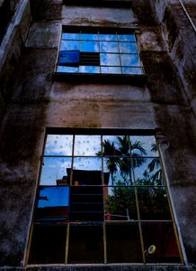 That Window