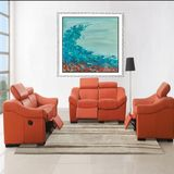 Original wave painting