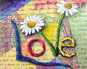 Sketchbook - Love