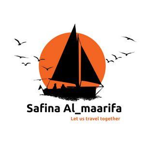 Safina Al_maarifa
