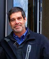 John C. Redmond