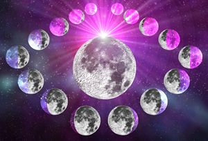 Multi-phased Moonlight