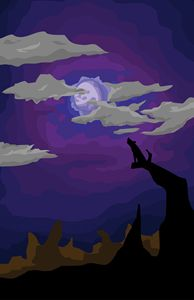 Tonight's Howl