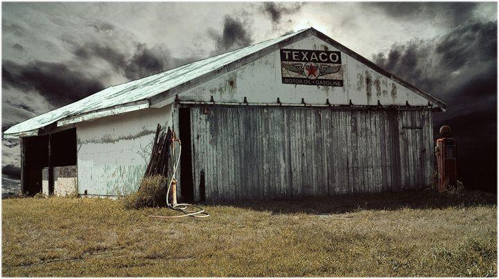 Farm Shop - Covenant Images
