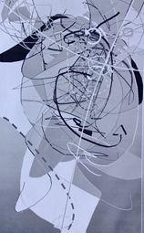 Robert C. Anderson Art