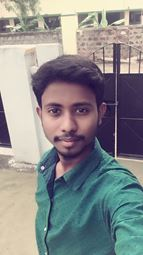 Sathishvivek11297
