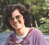 Lucie Mizutani