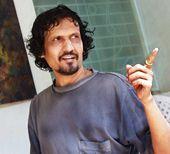Arvind T. Akki