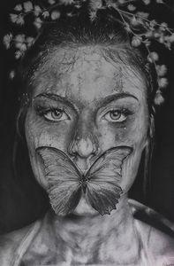 In My Silence