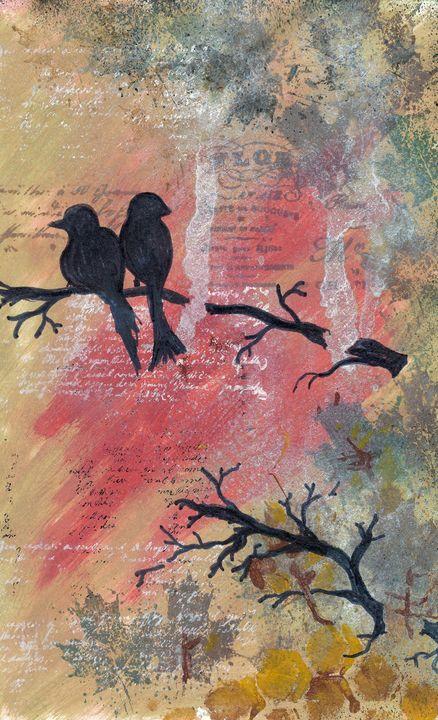 Together - Colleen Dietlein