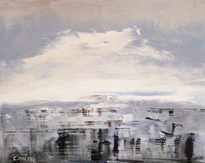 Winter Ocean 2, Ocean 33