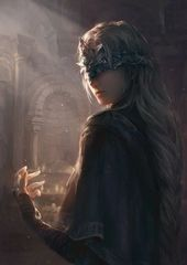 Astaroth.Design