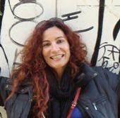 Isabel Robledo