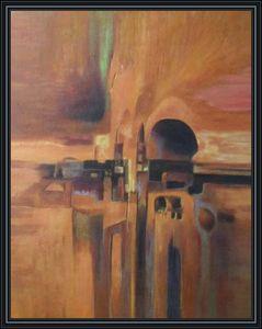 Proffort Art - 0827
