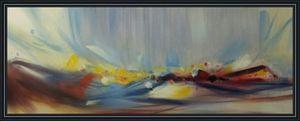 Proffort Art - 0839
