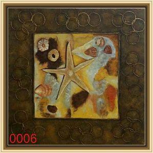 Proffort Art - 0006
