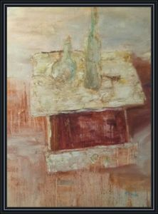 Proffort Art - 0829