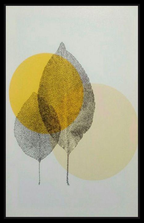 Proffort Art 0847 - Proffort Art