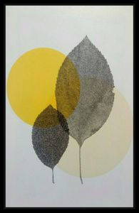 Proffort Art 0848