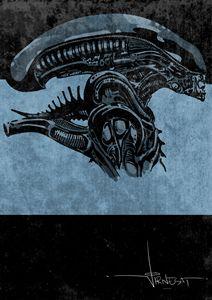 Alien 1979 III