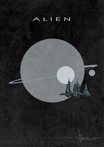 Alient 1979 IV