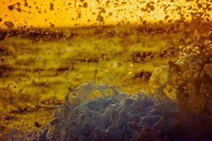 clash of Titan - A Vision