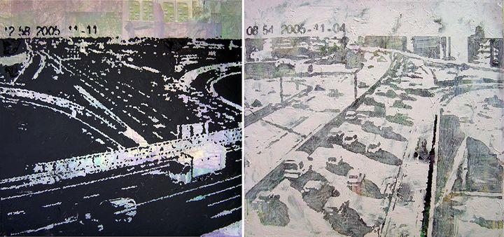 traf08h54-2005-11-04_12h58-2005-11-1 - Romulo Gonçalves