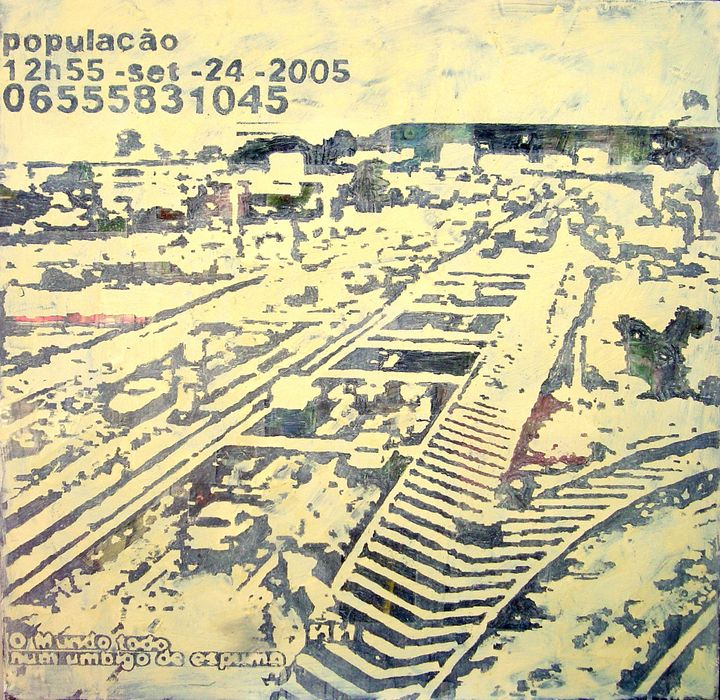 traf12h59-set-24-2005lis - Romulo Gonçalves